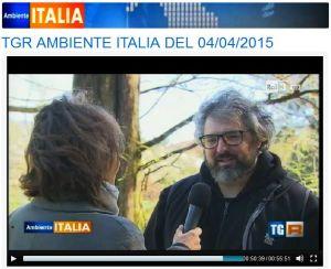 ambienteitalia_fratus_2015_2