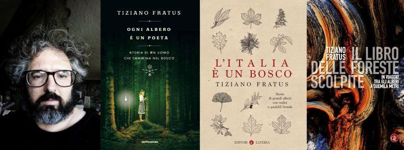 fratus_books
