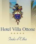 hotel-villa-ottone