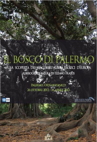 ilboscodipalermo_locandina