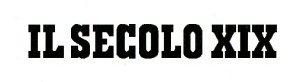 ilsecoloxix_logo