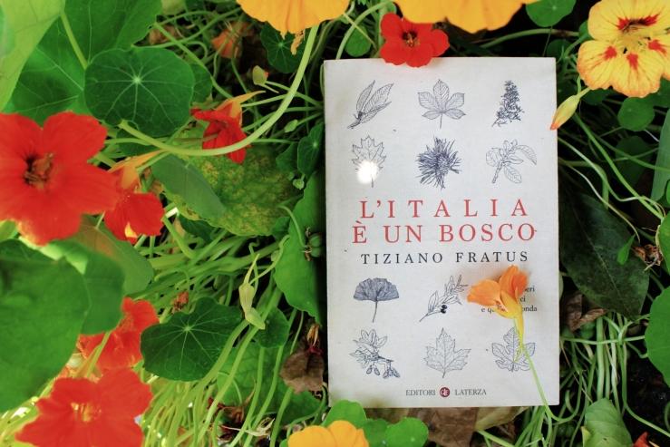 litaliaeunbosco_fiorito_fratus_fb_redux