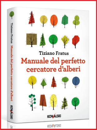 manuale_libro