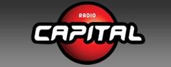 Homo Radix su Radio Capital