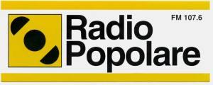 radiopopolaremilano