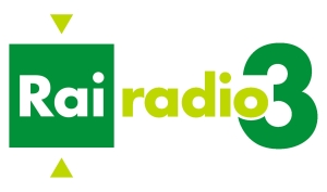 RaiRadio3