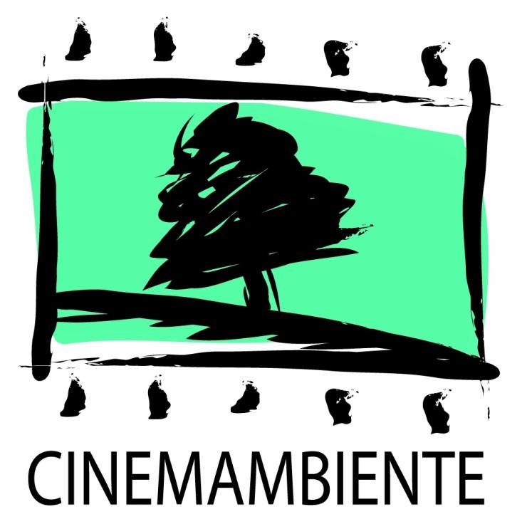 Cinemambiente - Environmental Film Festival, 31 maggio > 5 giugno 2012, Torino