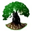 monumentaltrees_logo