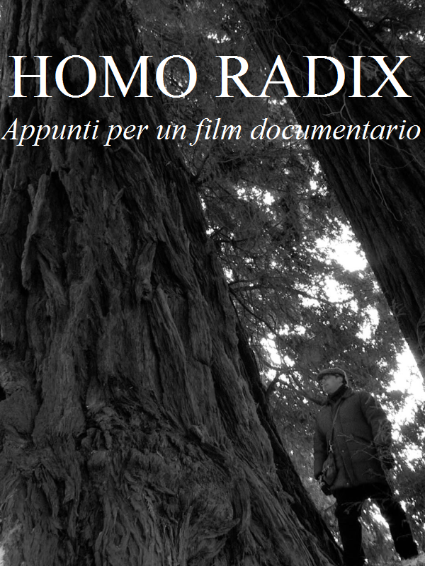 homoradix_documentario_web