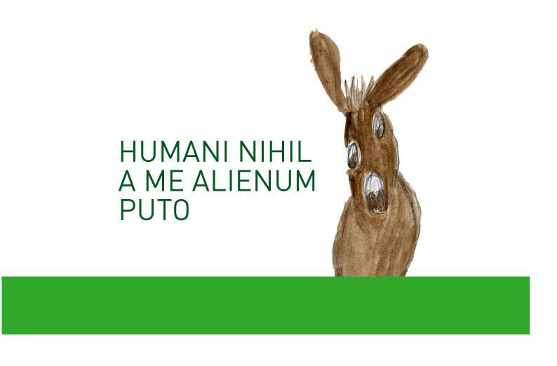 libreriacossavella_logo