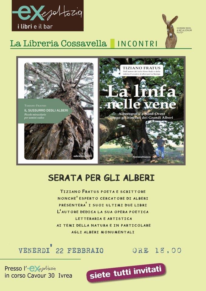 presentazione_ivrea_cossavella_22febbraio2013