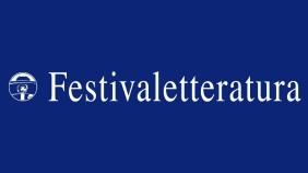 festivaletteratura_mantova