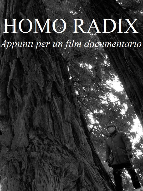 homoradix_documentario_web