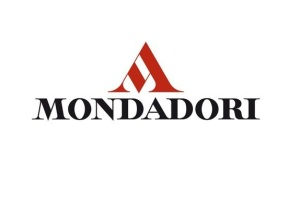 edizionimondadori