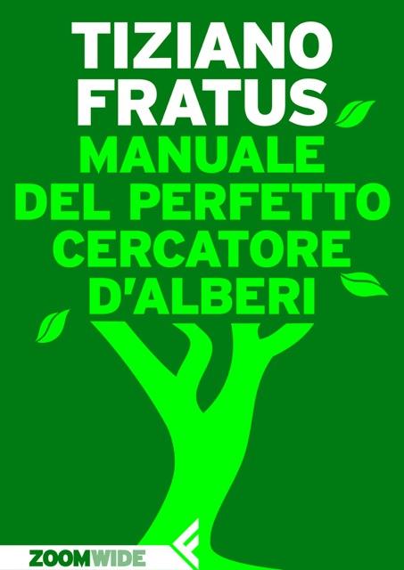 Fratus - Cercatore
