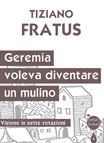 fratus_geremia