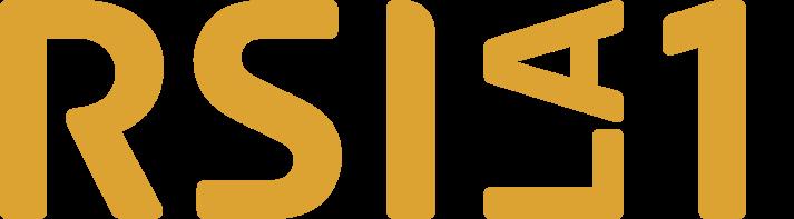 RSI_la1
