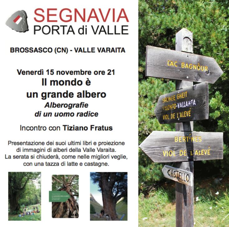 presentazione_portadivalle_2013