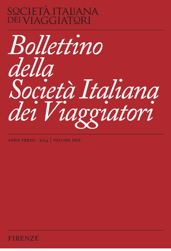 bollettino_2014