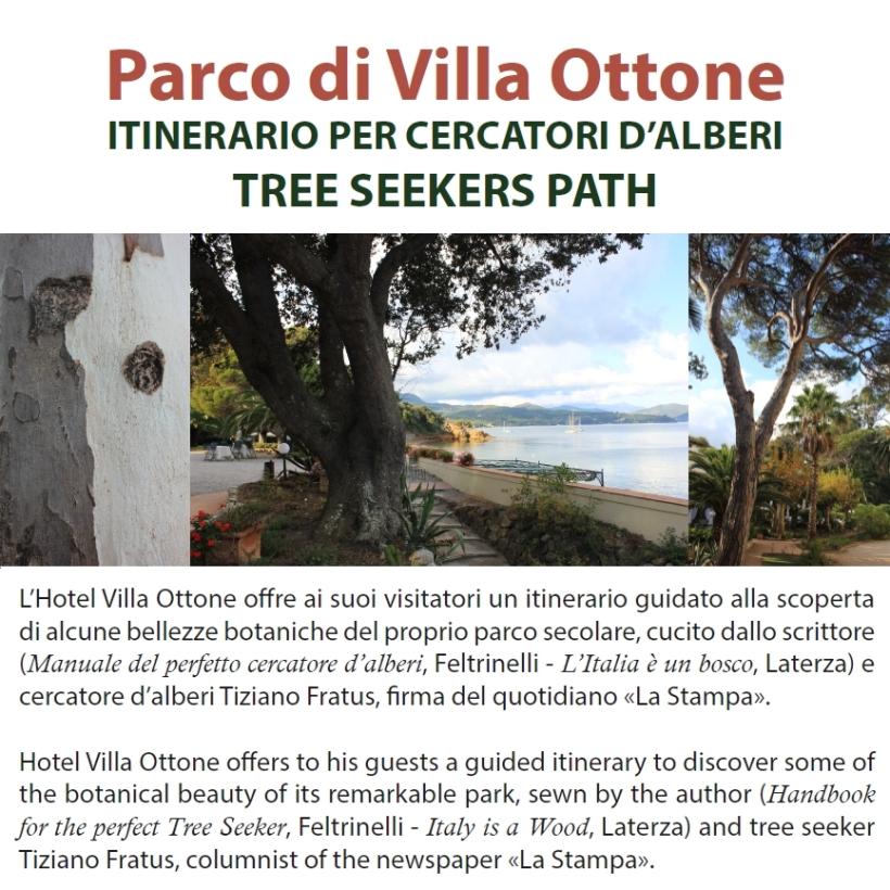 itinerariobotanico_hotelvillaottone_tavolaintroduttiva