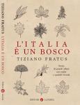 litaliaeunbosco_fratus_laterza