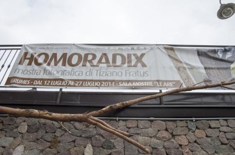 homoradix_mostragrumes_a