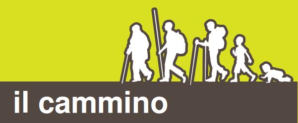 ilcammino_logo