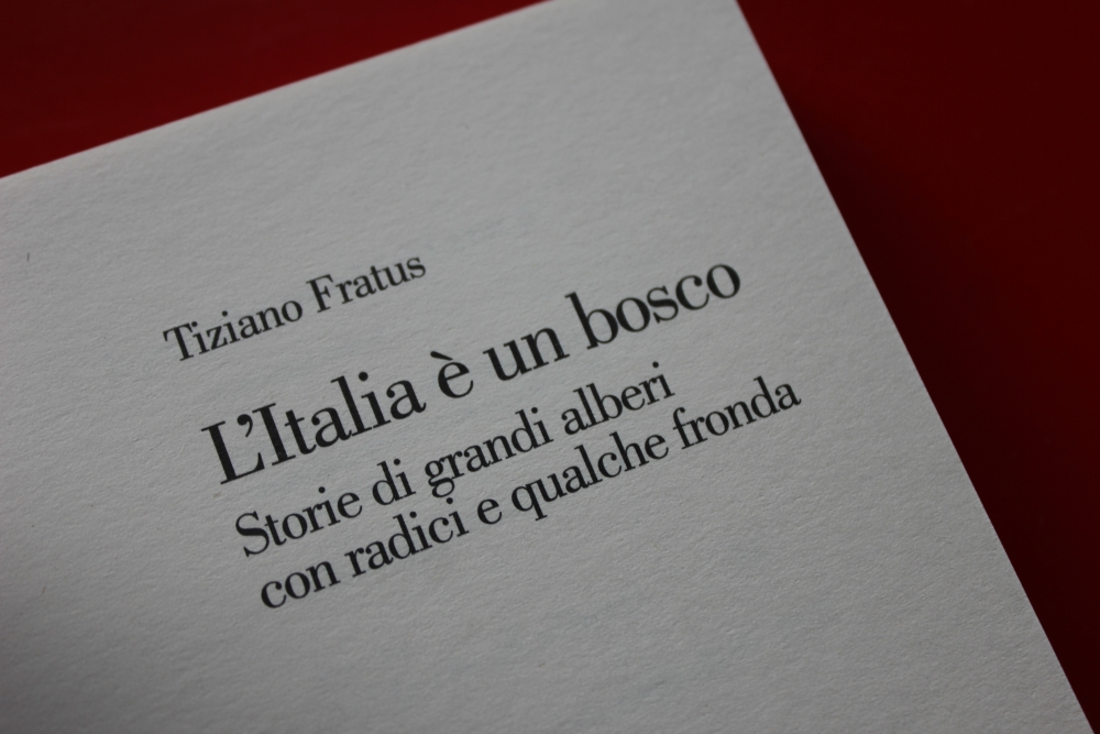 litaliaeunbosco_fratus_primecopie_d