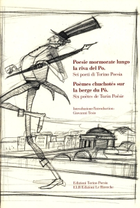 poesiemormorate_cover_redux