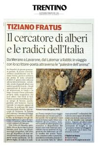 trentino_7luglio2014_fratus