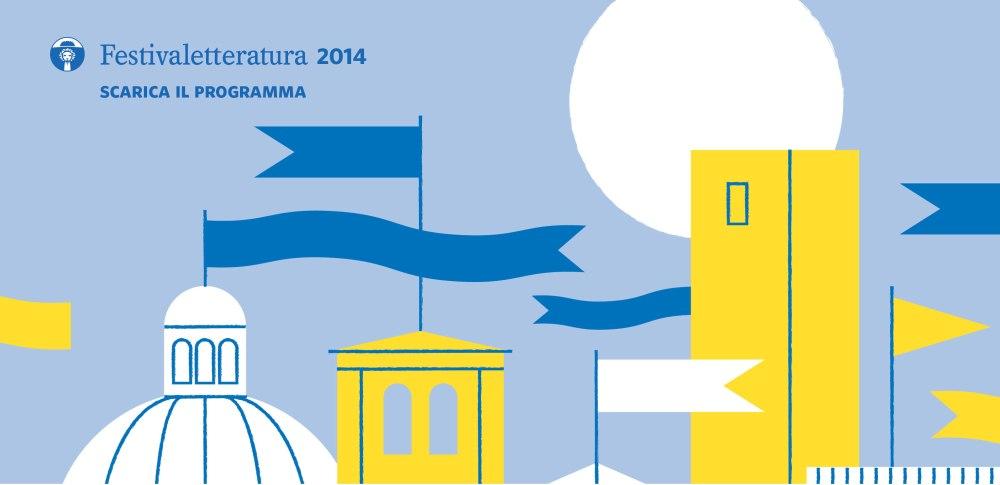 festivaletteratura_mantua_2014