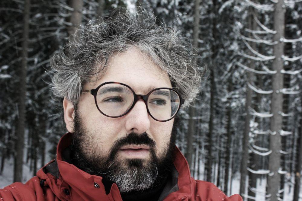fratus_latemar_2013_portrait_redux
