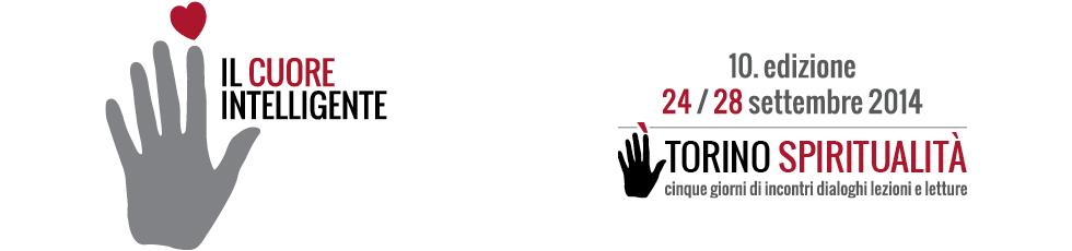 tospiritualita2014