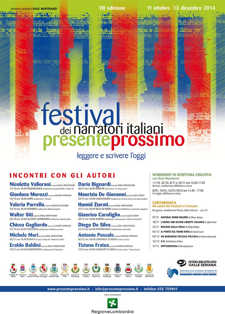 festivalpresenteprossimo2014