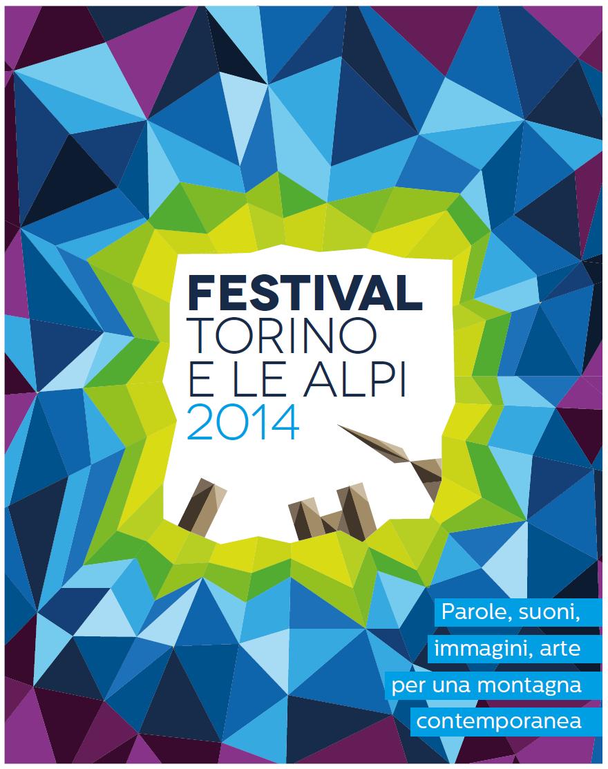 festivaltorinoelealpi_locandina