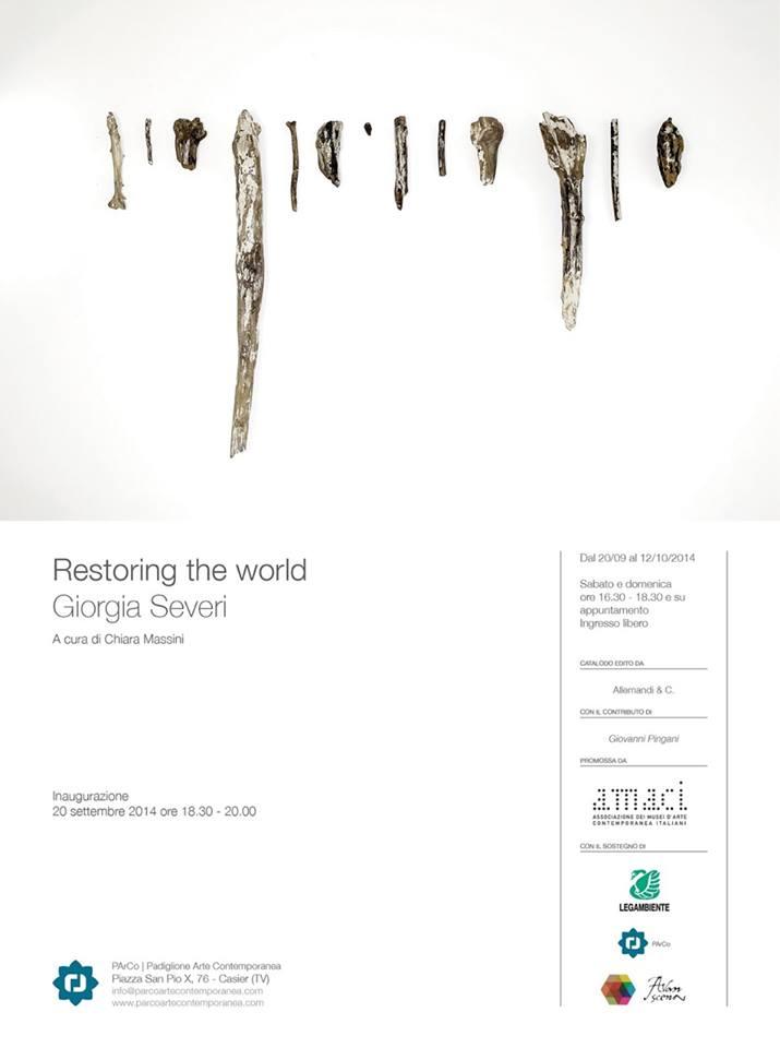 restoringtheworld_giorgiaseveri