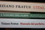 costa_libri_fratus