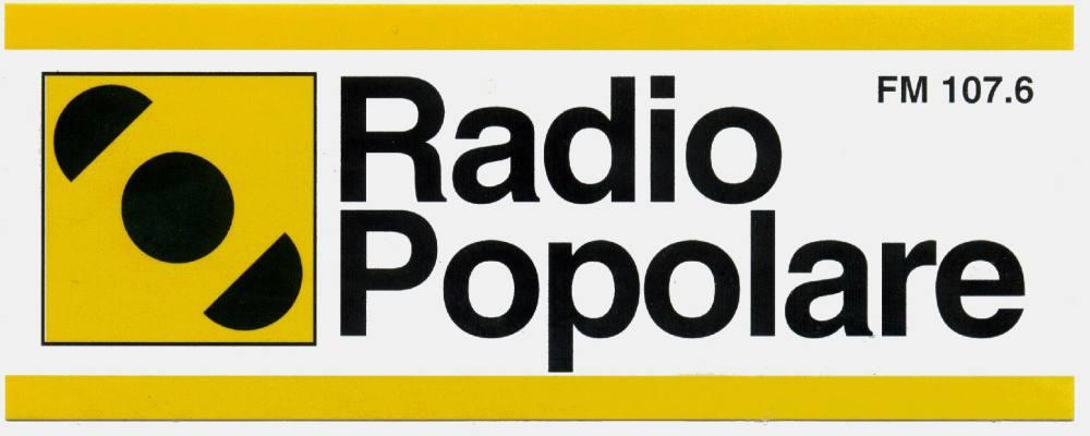 radiopopolare_milano