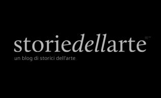 """""""L'Italia è un bosco"""" recensito suStoriedellarte"""