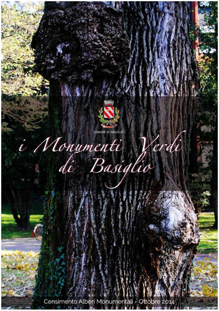 alberimonumentalibasiglio