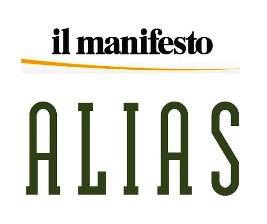 aliasilmanifesto