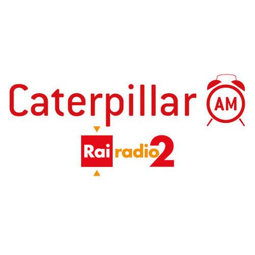 caterpillarAm-logo