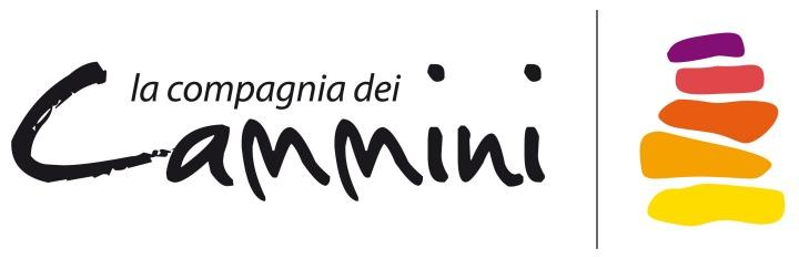 compagniadeicammini_logo