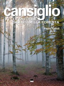 natale2014_CANSIGLIO
