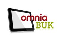 omniabook