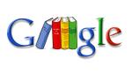Google-book-reviews