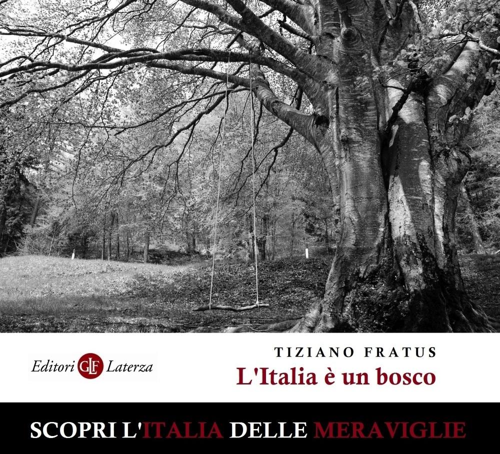 litaliaeunbosco_fratus_battage