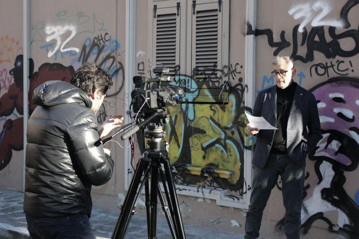 videoclip_nuovapoesiafeltrinelli_marchetti_urlo_redux