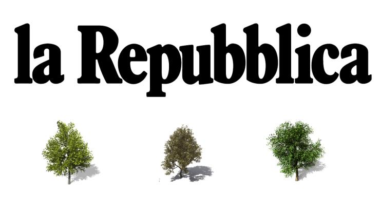 La_Repubblica_alberi