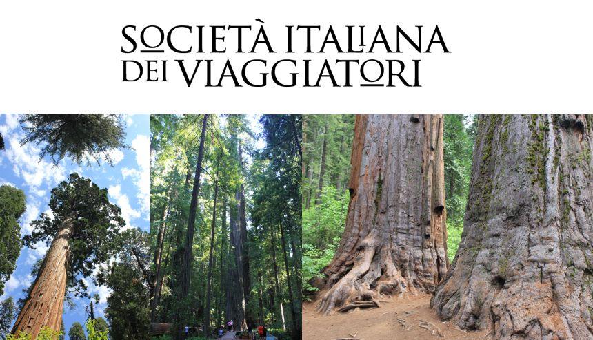 societa_viaggiatori_california